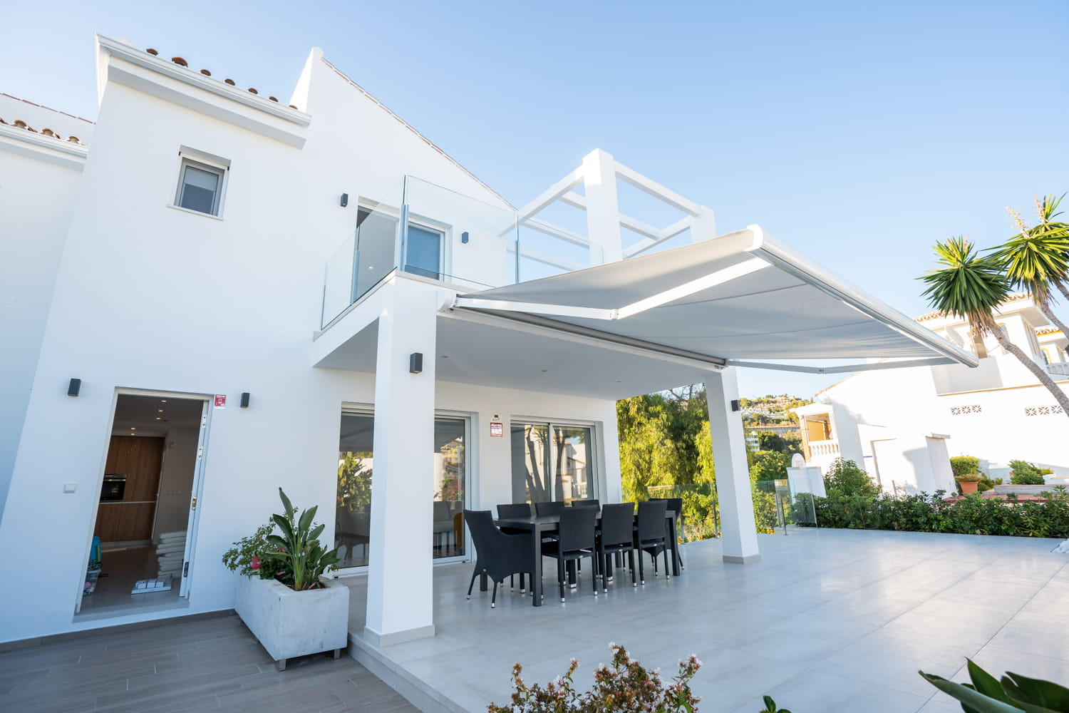 reforma integral villa mijas costa u projects (10)