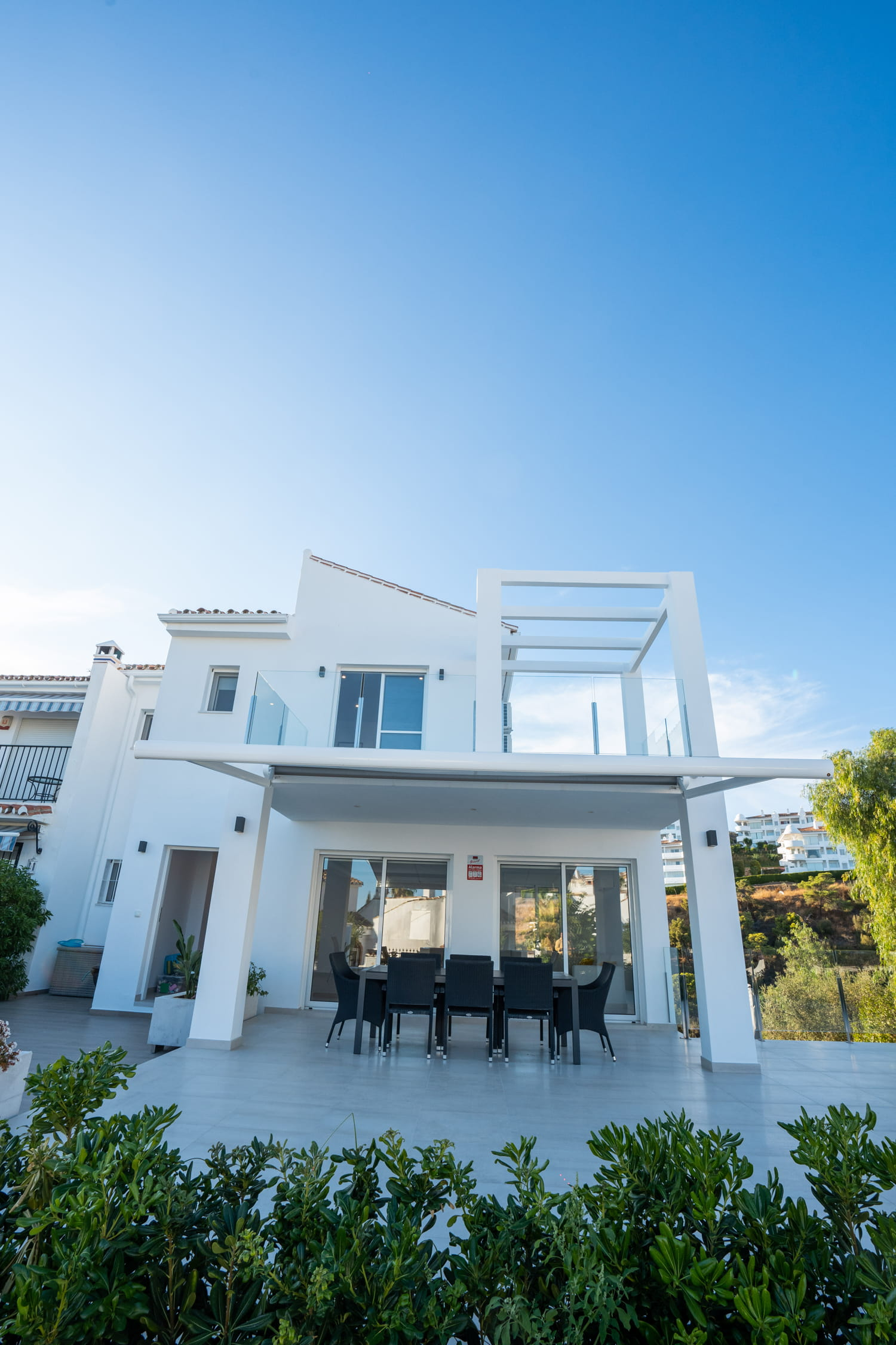 reforma integral villa mijas costa u projects (23)