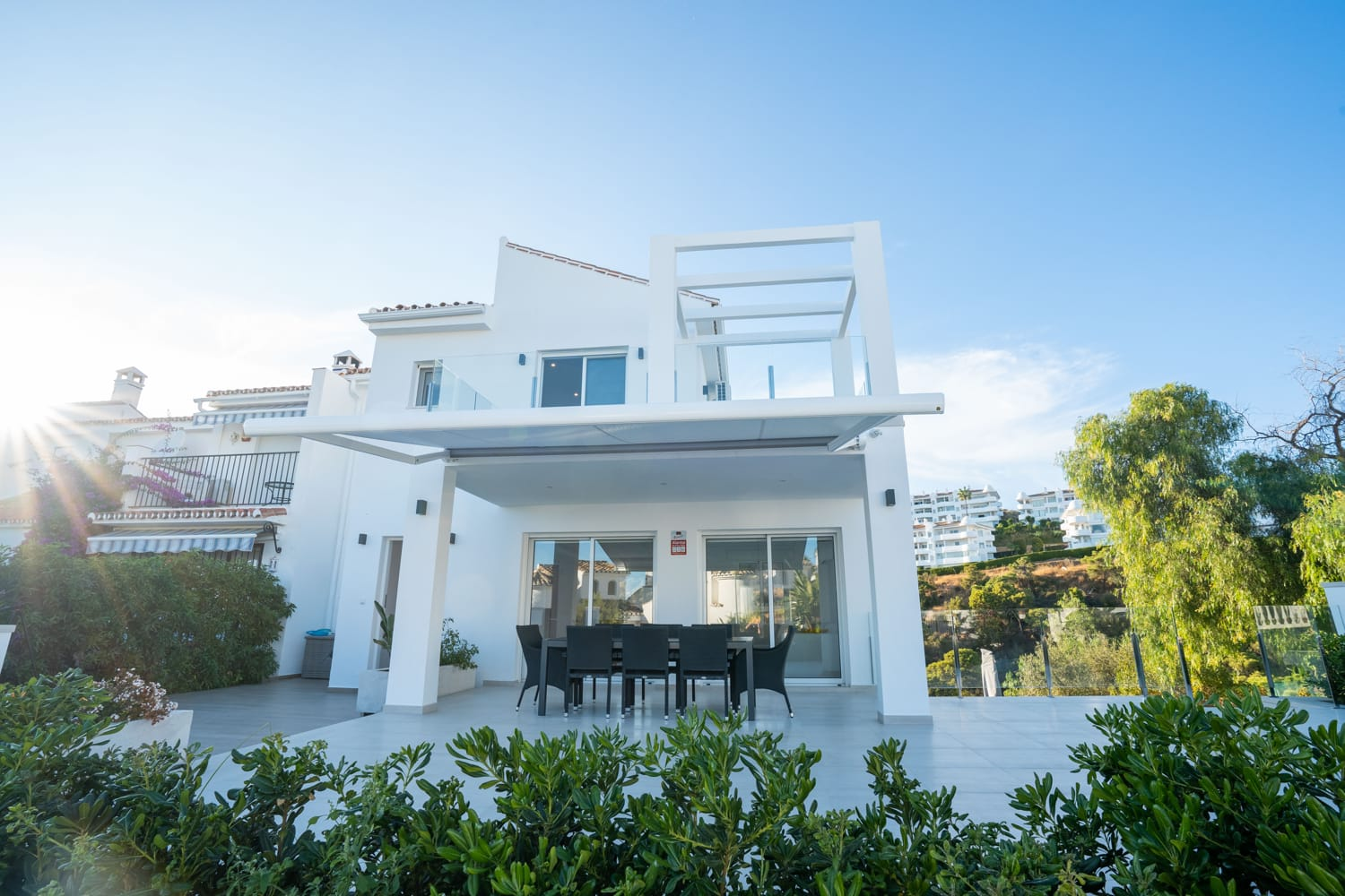 reforma integral villa mijas costa u projects (24)