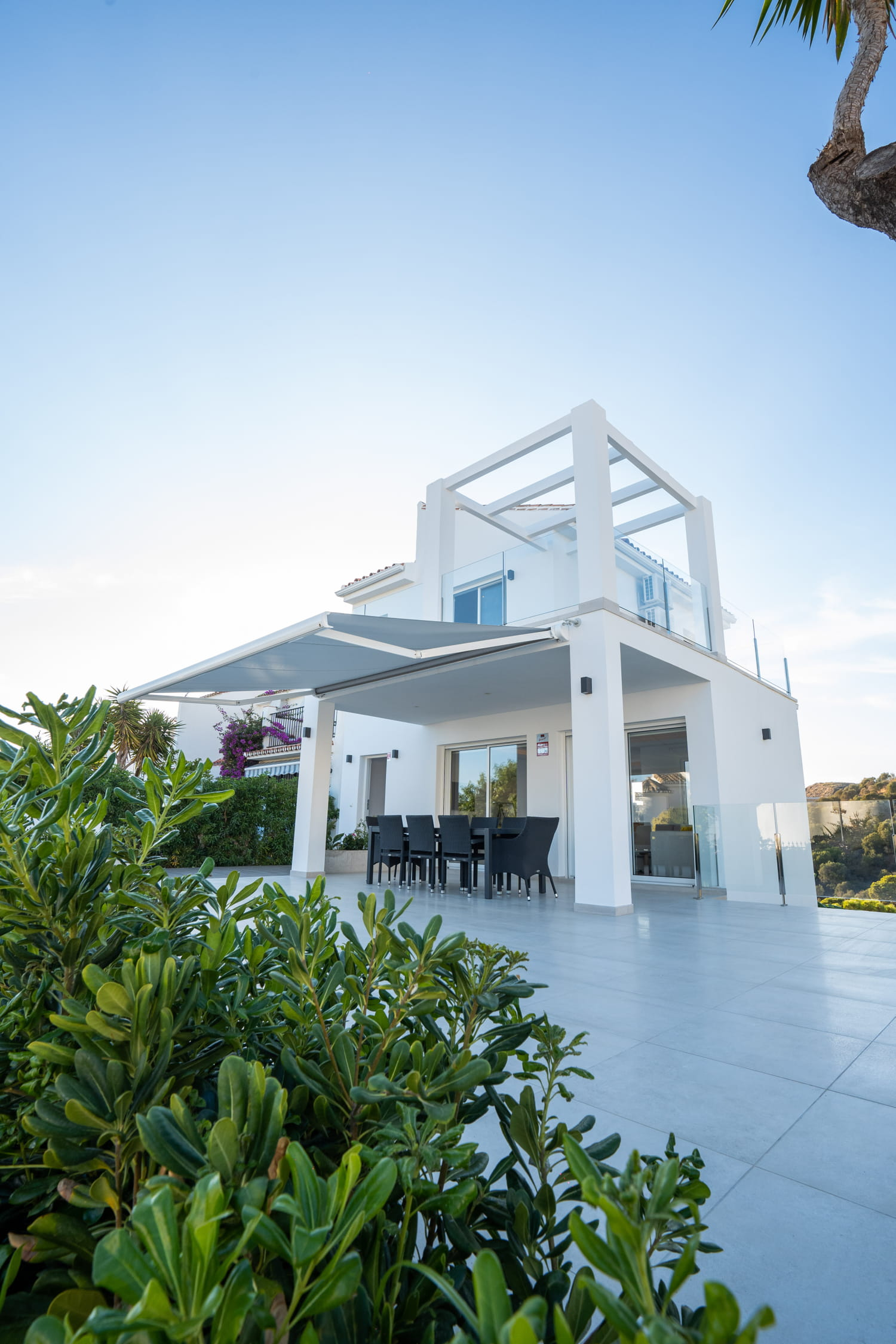 reforma integral villa mijas costa u projects (26)