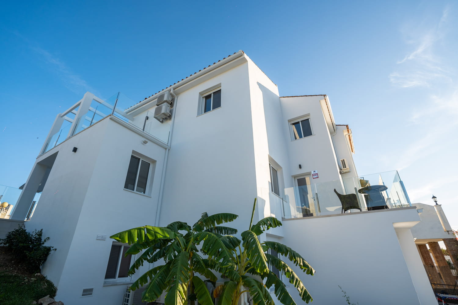 reforma integral villa mijas costa u projects (29)