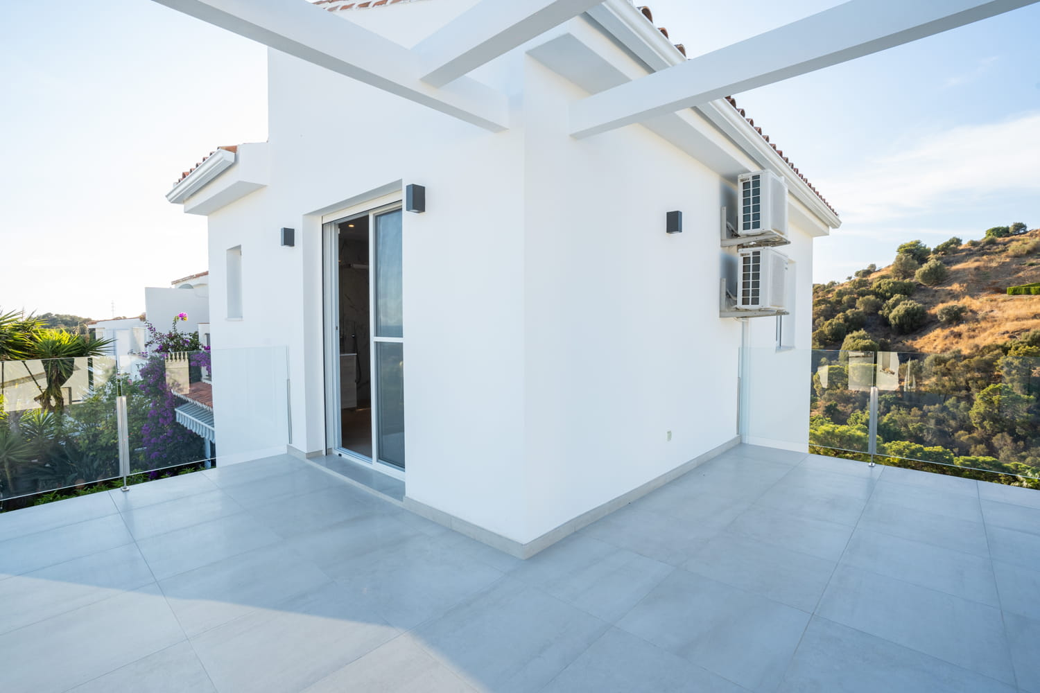 reforma integral villa mijas costa u projects (3)