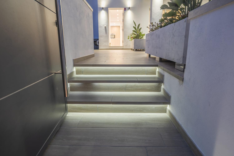 reforma integral villa mijas costa u projects (37)