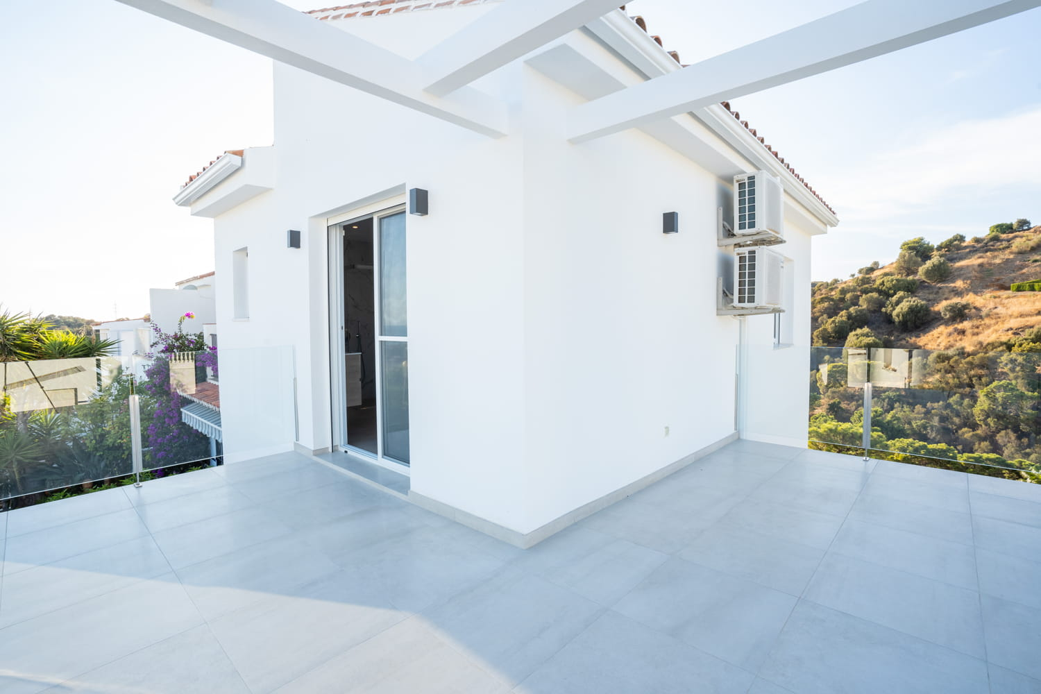 reforma integral villa mijas costa u projects (4)