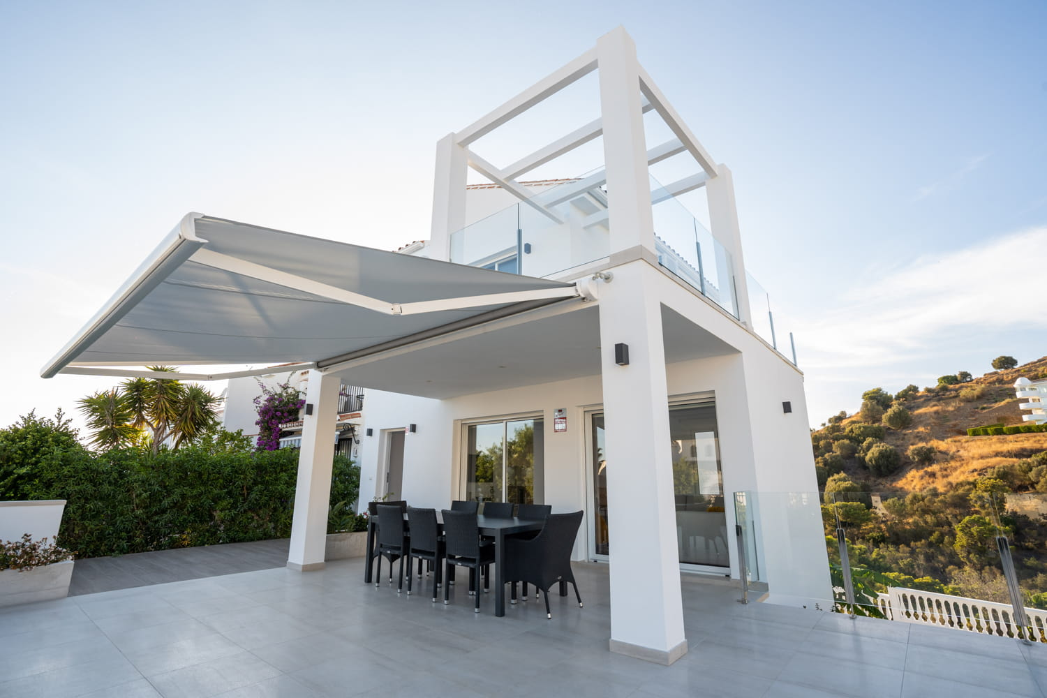 reforma integral villa mijas costa u projects (5)