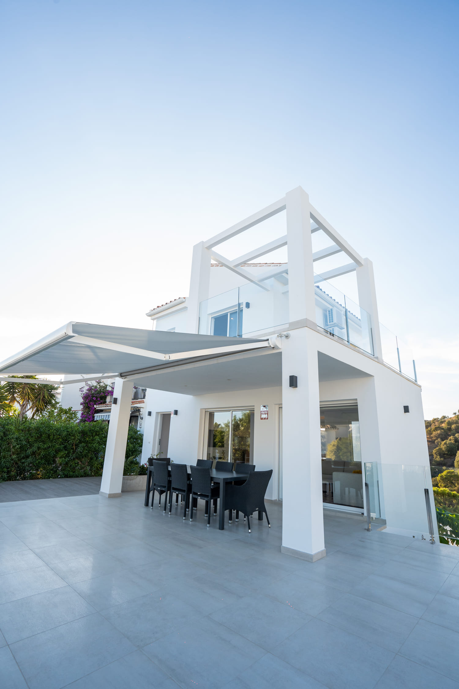 reforma integral villa mijas costa u projects (6)