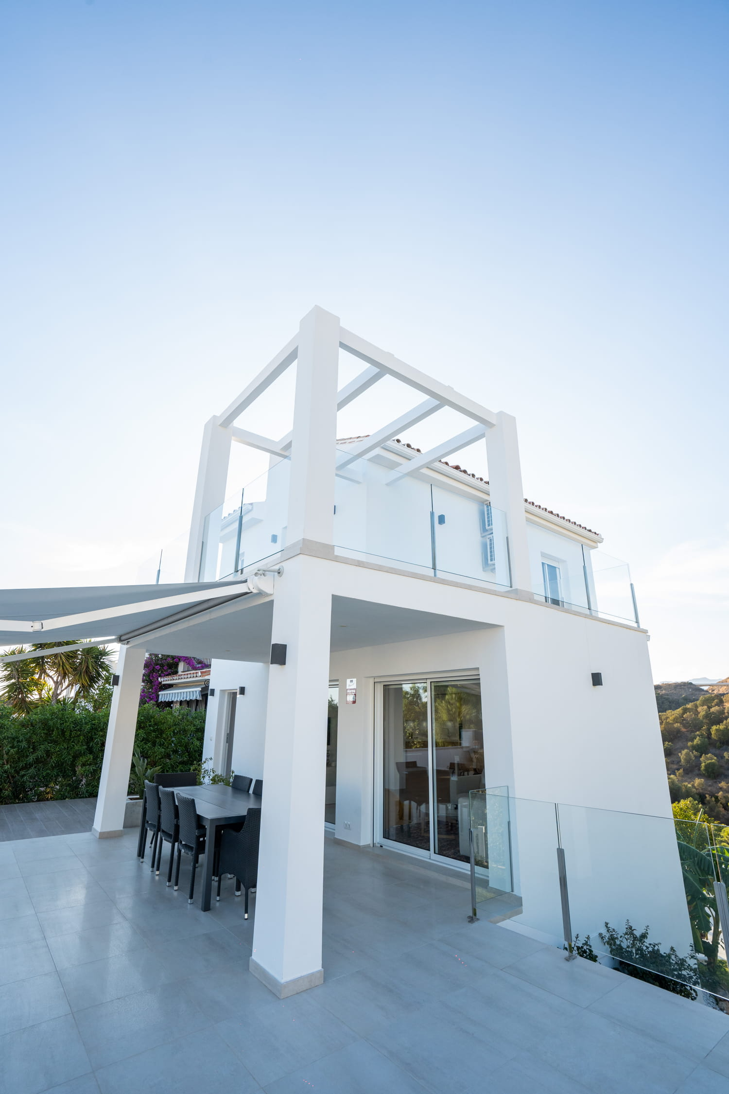 reforma integral villa mijas costa u projects (8)