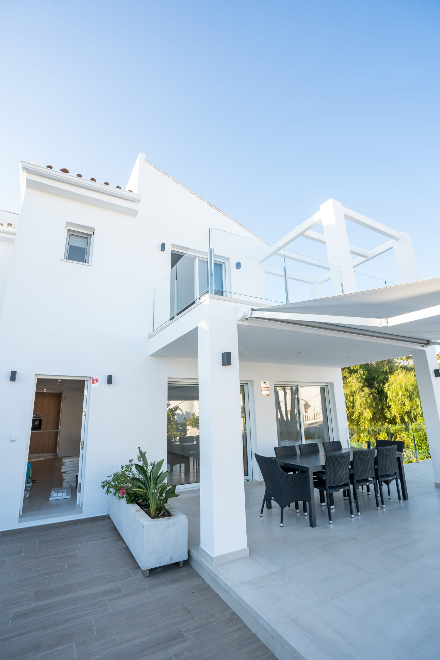 reforma integral villa mijas costa u projects (9)