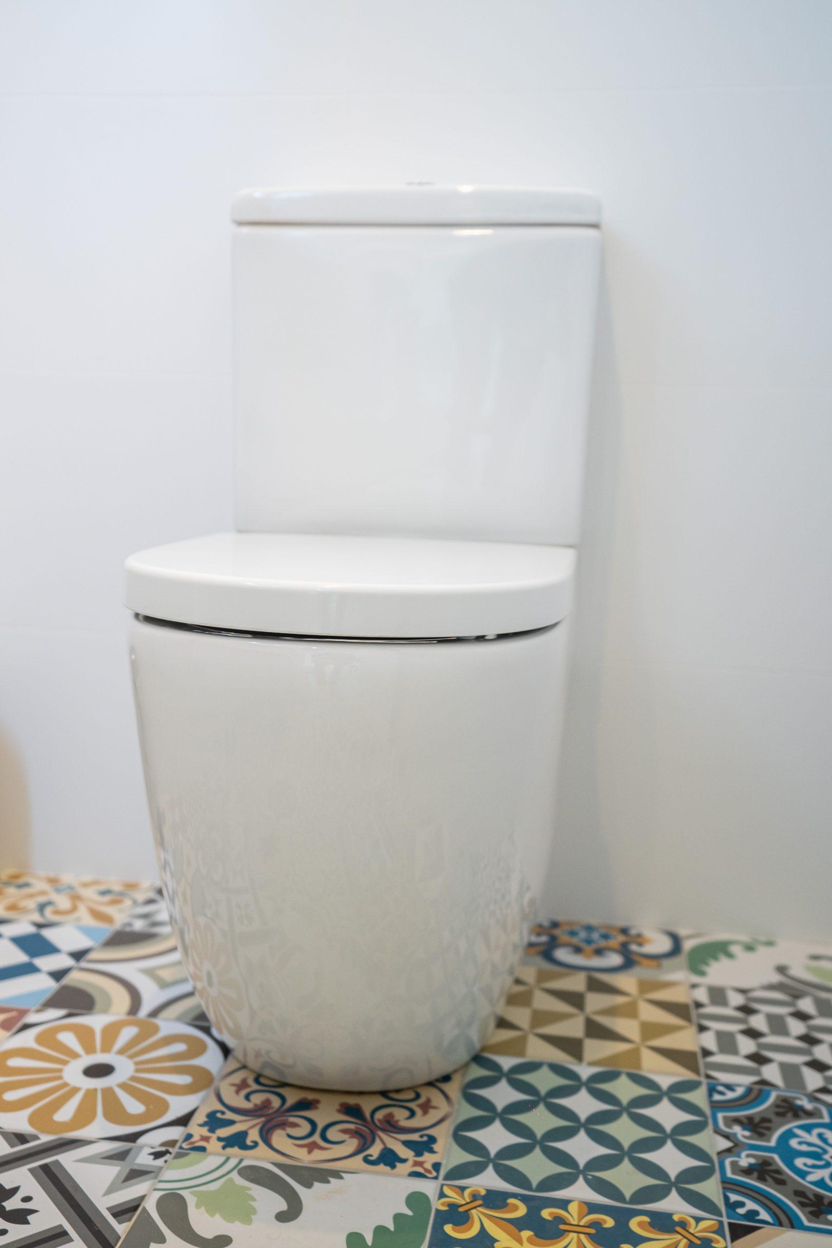 baño reforma integral mijas costa (2)