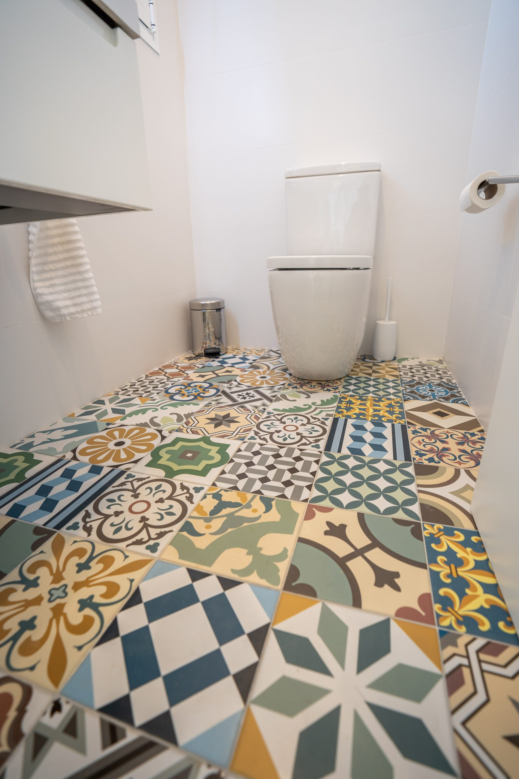 baño reforma integral mijas costa (5)